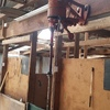 **PRICE REDUCED** 4 x S/Hand Sun Beam Shearing plants For Sale