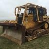 1996 Caterpillar D6HXR