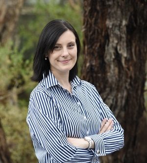 Grain Producers SA appoints Caroline Rhodes as CEO