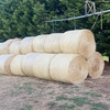 Good Rye Grass Rolls For Sale