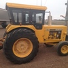 Chamberlain C670 Tractor For Sale - Immaculate!
