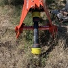 Trenchmaster 150  Trencher