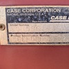 Case 596 72 Plate Offsets