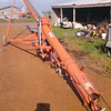 50ft x 9 inch Sherwell Auger