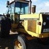 Chamberlain 4480 Tractor For Sale