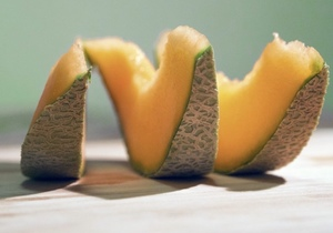 Listeria in rockmelons: all you need to know
