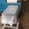 Heavy Duty 30 Ton Hydraulic baler/press machine & loader