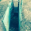 Sheep Jetting Race, In working condition. PRICE IS OR OFFER