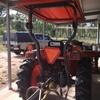 Kubota L3400 Tractor  220 hours