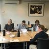 Ag Tech Sunday - Tasmania's Agrivision 2050 goal of a 10 billion dollar agrifood future!