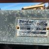 Burder Loader  8030