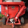 2009 70 t dunstan mother bin