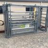ECO BOSS VET Cattle Crush (BRAND NEW)