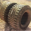 2  OF  40X19-19,.5    14 PLY TUBELESS FIRESTONE TYRES
