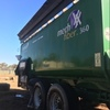 Under Auction - Keenan Mixer Wagon 360- 2%+ GST Buyers Premium On All Lots