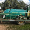 Goldacres 21 Mtr 3000L Boomspray / Sprayer For Sale