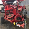2009 Mainero Outloader Model 2340 ##Priced Reduced##