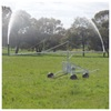 Vaughan Irrigator MK1
