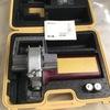 Topcon LS-B4 machine receiver