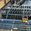 """NEW"" IHSIL High Speed Stubble Cultivator Harrow SE1BC-3.0"