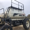 Bourgault 6350 Streamliner  Seed Cart   2012