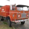 international Acco 4x4 630a,610a,510a