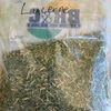 Small Hay Bales in Barron Packs (Pickup Only ex farm)