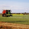 Baling contractor wanted Asap with HD 2-3,000 bales