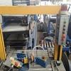 70 METRE SIEMENS CONVEYOR SYSTEM - Scales and motors Incl.