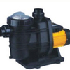 Solar Pool Pump 500W DIY Kit, save $$ on power bills, pays for itself in 18 months*