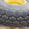 Firestone  New x 1 23.1-26 Tubles tyre 12 Ply And Rim