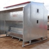 New Cattle Feeders For Sale - Australian Designed and Made!!