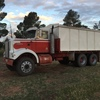 Kenworth S2 Make an offer