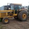 Chamberlain 4280 Tractor For Sale - Machinery & Equipment