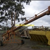 "WANTED 30-40ft x 8-9"" Auger"