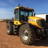 JCB 3220 Fastrac  For Sale