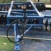 """NEW"" IHSIL Hydraulic Off-Set Heavy Duty Disc Harrow SE1BZ-4.0"