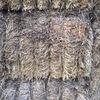 150 x Old Season Header Tailed Wheaten Straw