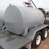 New Top Quality Fuel Trailers For Sale - Australian Designed and Made!!
