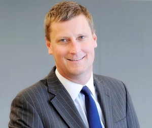 AACo appoint Hugh Killen as new CEO