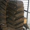 Header Tyre/Firestone AT-23 900/60R32