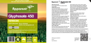 **Hot Offer on Glyphosate 450 in Shuttles** PMM Save 5 Cents / Ltr     PMM PRICE LISTED