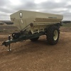 Marshall 880T Multi Spread Spreader For Sale