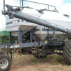 2000 Flexi Coil 2340 Seeder Cart