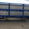 Brand New Nugent 24ft Stock / Cattle Crate