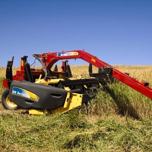 Haybine/Sickle bar mower 18ft