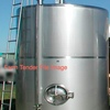 2 x 9,000 Litre Milk Vats Wanted.