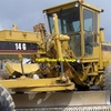 Caterpillar 12G or 14G Grader in good order wanted