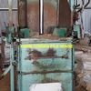 WANTED Mac Lodge King Pinner Hydraulic Press