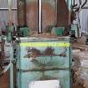 WANTED Mac Lodge King Pinner Hydraulic Press